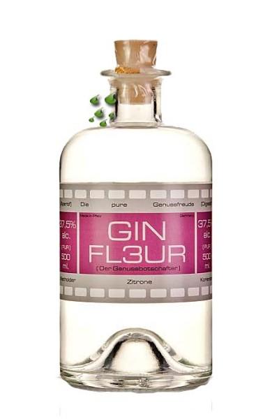 gin fl3ur premium dry gin whisky shop deutschland feine tropfen online muenchen. Black Bedroom Furniture Sets. Home Design Ideas