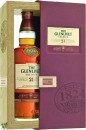 Glenlivet Archive 21 Jahre Single Malt Whisky - In der Box