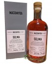 MACKMYRA SELMA ROTSPON Single Cask