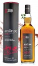 anCnoc 22 Jahre Sherry Finish Highland Single Malt Whisky