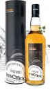 anCnoc Peter Arkle Limited Edition Highland Single Malt Whisky