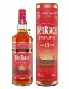BenRiach 15 Jahre Pedro Ximenez Sherry Wood Finish