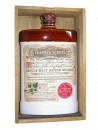 Dailuaine Distillery 10 Jahre Sherry Cask Single Malt Whisky