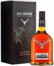 Dalmore King Alexander III Single Malt Highland