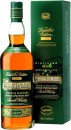 Cragganmore Distillers 1997 Port Finish Limited Edition