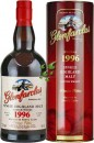Glenfarclas Distilled 1996 Highland Single Malt Whisky