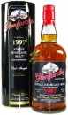 Glenfarclas Distilled Vintage 1997 Cask Strength Whiskyshop