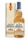Glen Moray 10 Jahre Chardonnay Cask Matured Finish Whisky