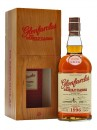 Glenfarclas 1996 Family Casks S14 Sherry Butt #518 Whisky