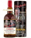 Glenfarclas PASSION Matured in Sherry Cask Single Malt Whisky