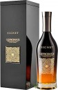 "Glenmorangie ""Signet"" Single Malt Highlands Whisky"