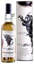 PEAT'S BEAST Single Malt Scotch Whisky