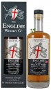 Sankt Georges English Classic Malt Whisky