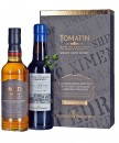 Whisky Meets Sherry - Tomatin/Pedro Ximénez im Whisky Shop